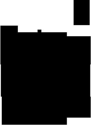 Клапан запрный 15с27нж Ду50-200