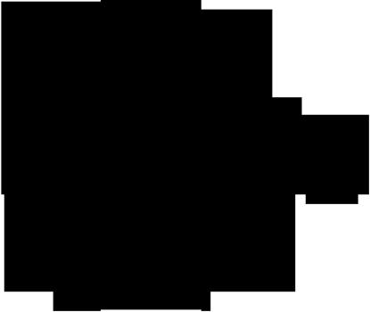 Клапаны запорные 15нж522нж