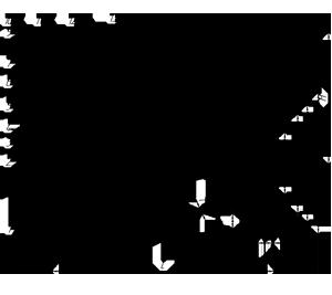 Клапаны обратные поворотные 19с76нж фланцевые